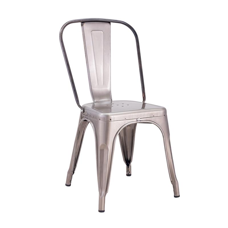 D&N Furniture Array image174