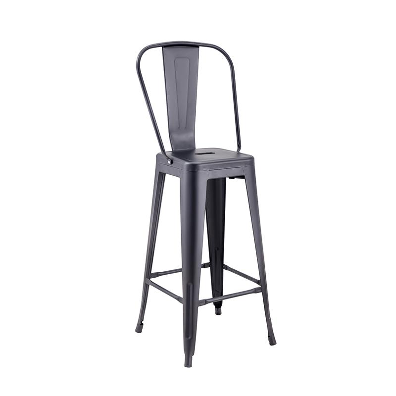 D&N Furniture Array image182
