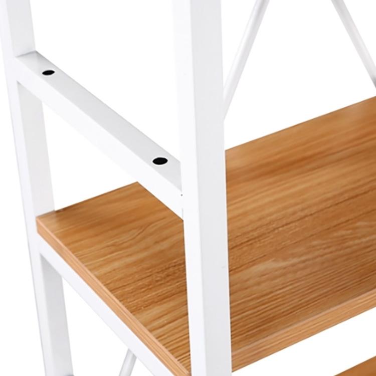 D&N Furniture Array image58