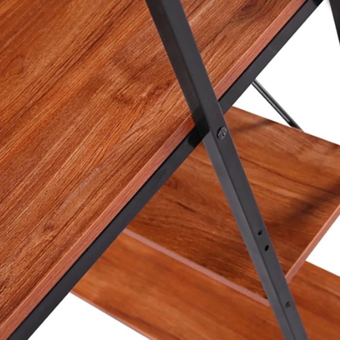 D&N Furniture Array image29