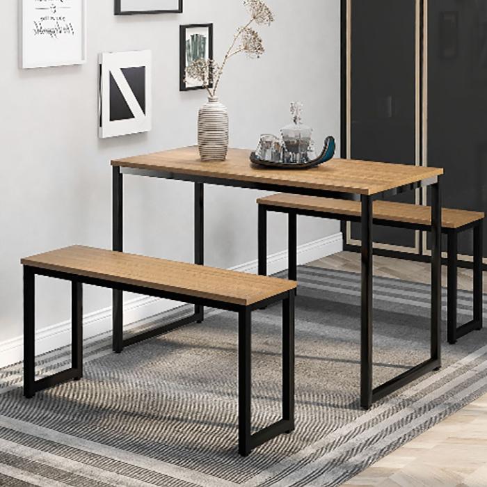 D&N Furniture Array image134