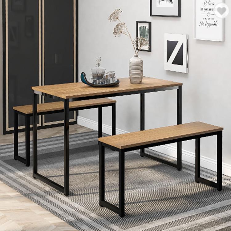 D&N Furniture Array image98