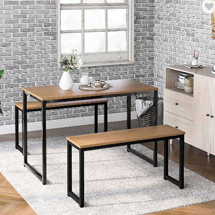 D&N Furniture Array image48