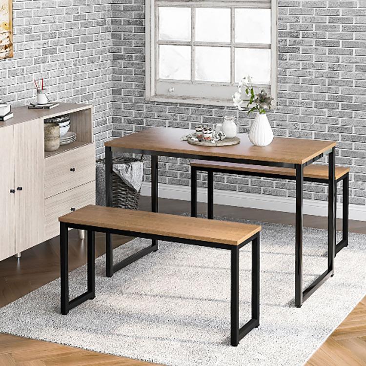 D&N Furniture Array image72