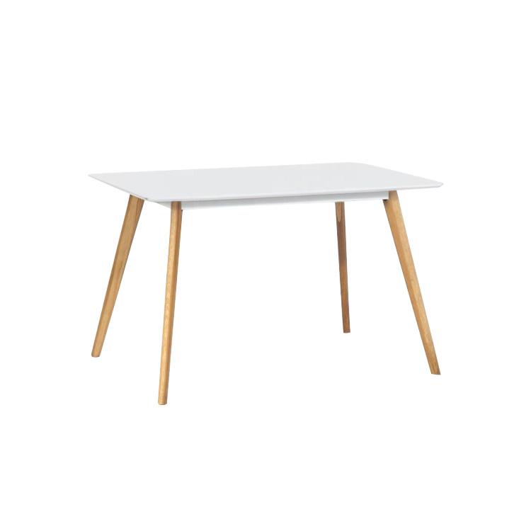 D&N Furniture Array image171