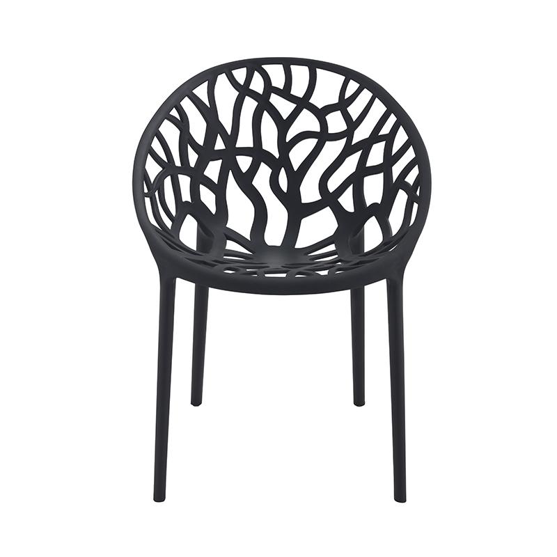 D&N Furniture Array image81