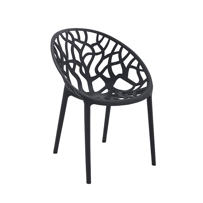 D&N Furniture Array image185