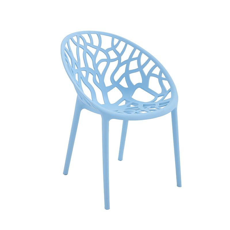 D&N Furniture Array image1