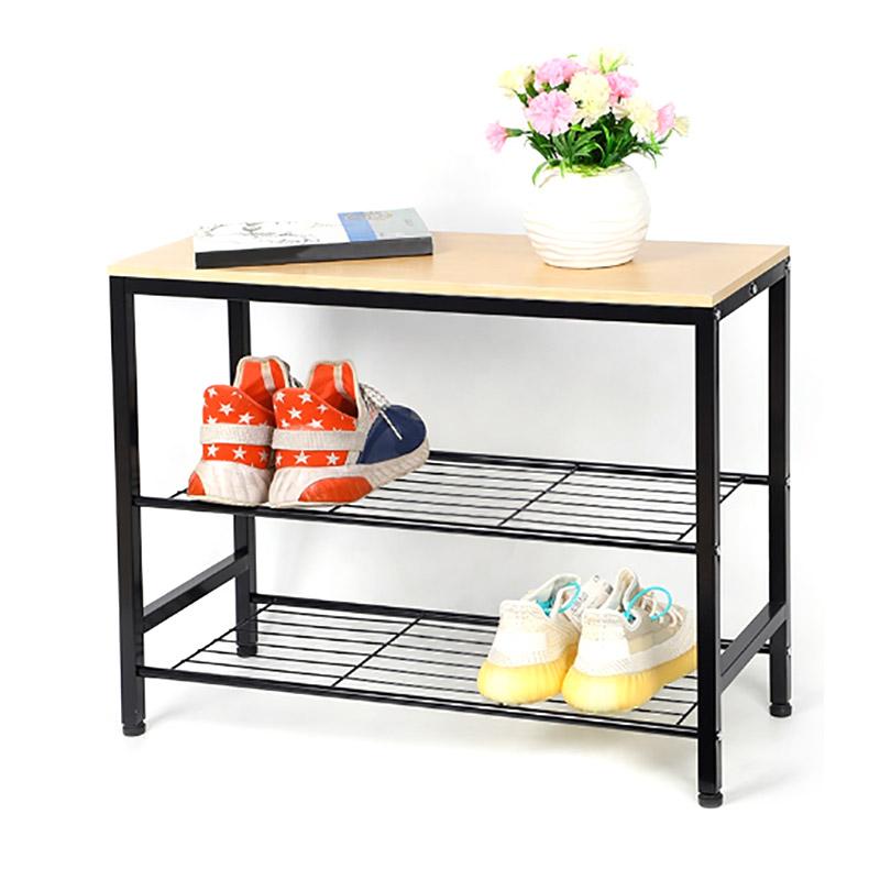 D&N Furniture Array image84