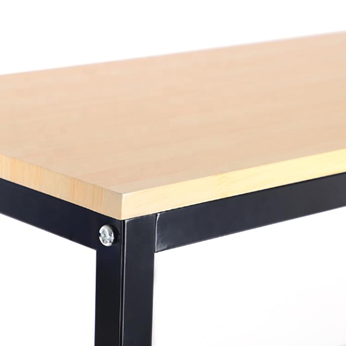 D&N Furniture Array image40