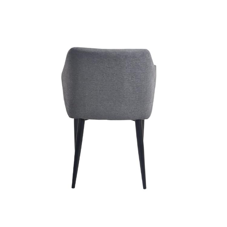 D&N Furniture Array image65