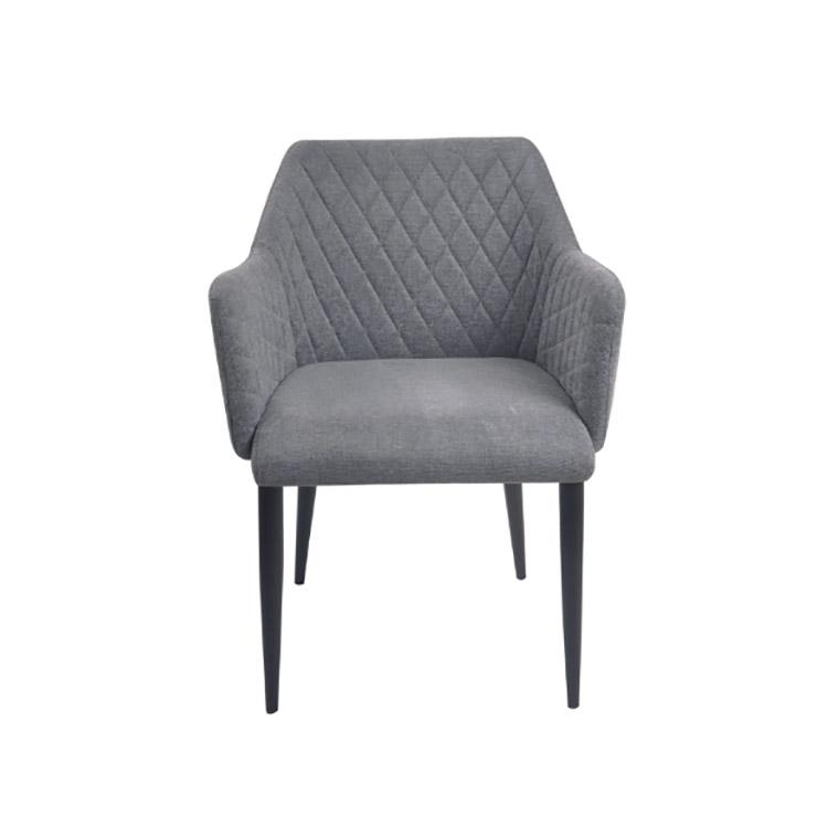 D&N Furniture Array image117