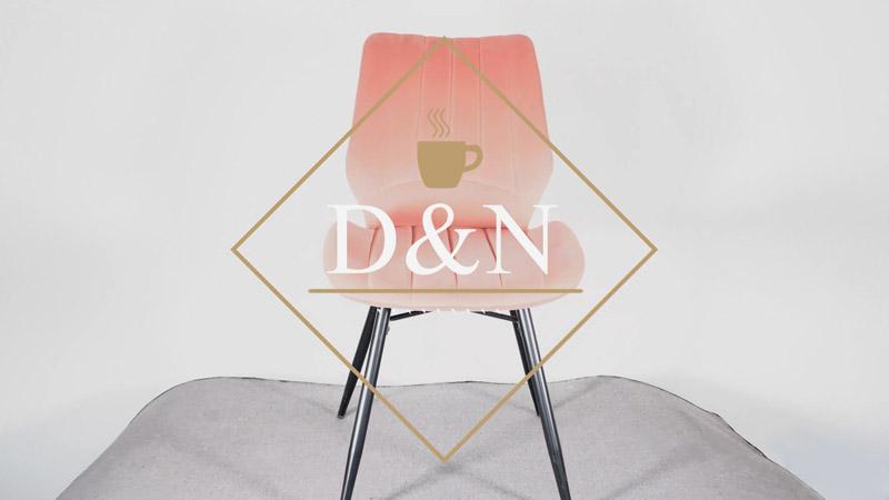 D&N Furniture Array image160