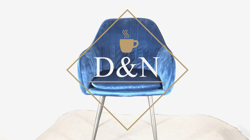 D&N Furniture Array image80