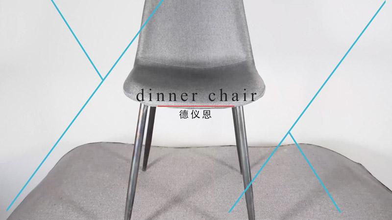 D&N Furniture Array image63