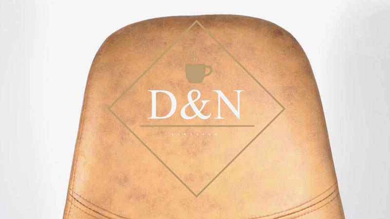 D&N Furniture Array image168