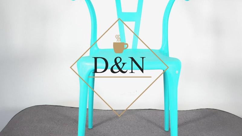 D&N Furniture Array image53