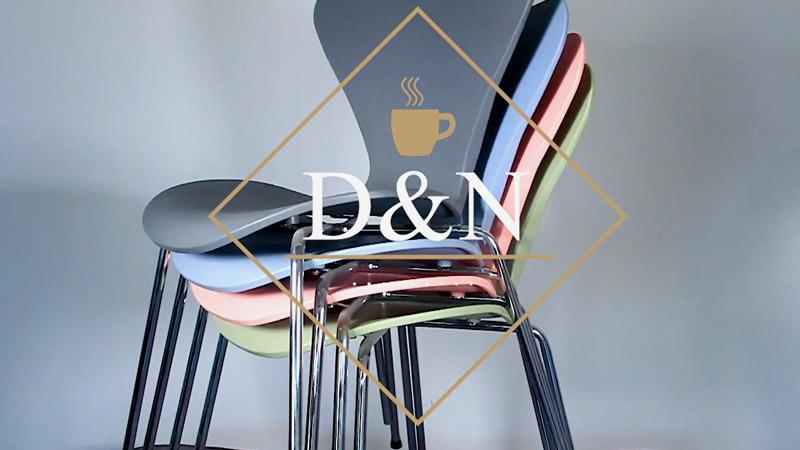D&N Furniture Array image52