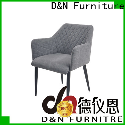 D&N Furniture fabric dining room chairs company for dining room