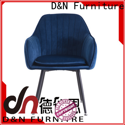 D&N Furniture Customized chair sofa suppliers for study