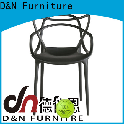 D&N Furniture dining chair supplier company for kitchen