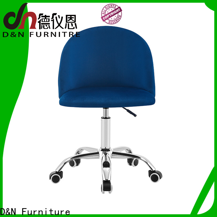 Bulk best office chair wholesale