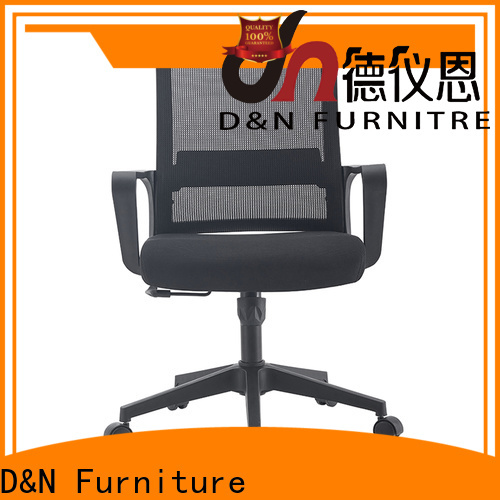 D&N Furniture office chair wholesale price for office