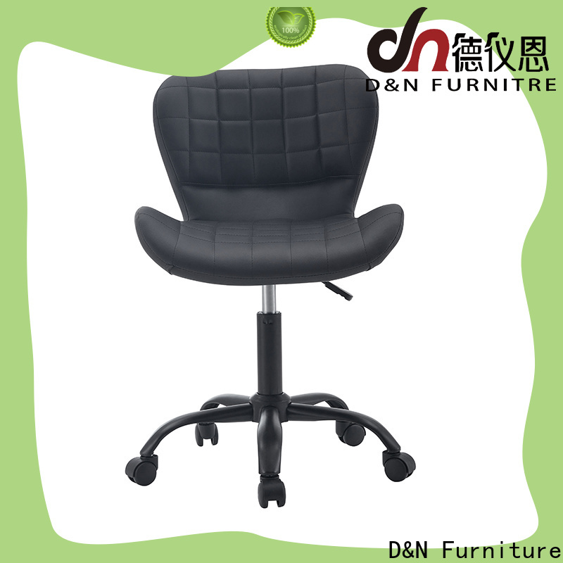 D&N Furniture Quality office chair wholesale wholesale