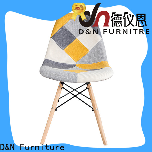 D&N Furniture Top Eames style chair price for office