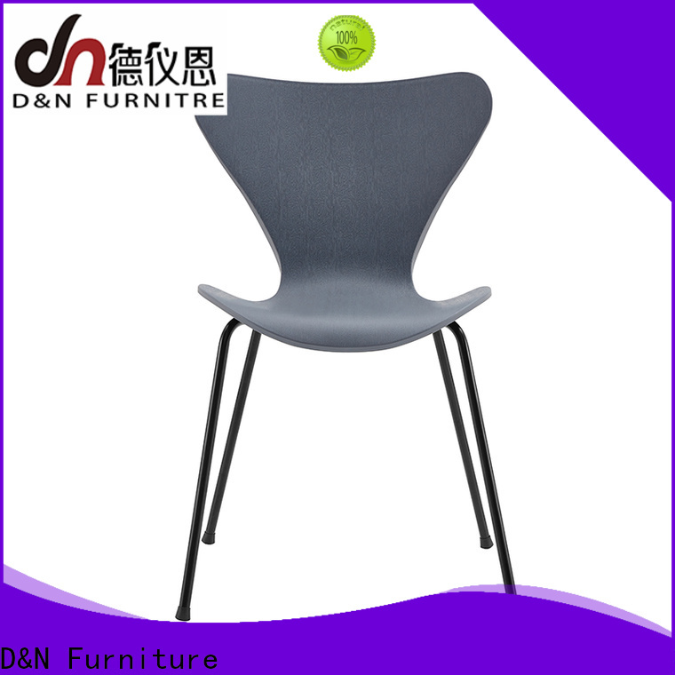 D&N Furniture Bulk wholesale dining room chairs for sale for dining room