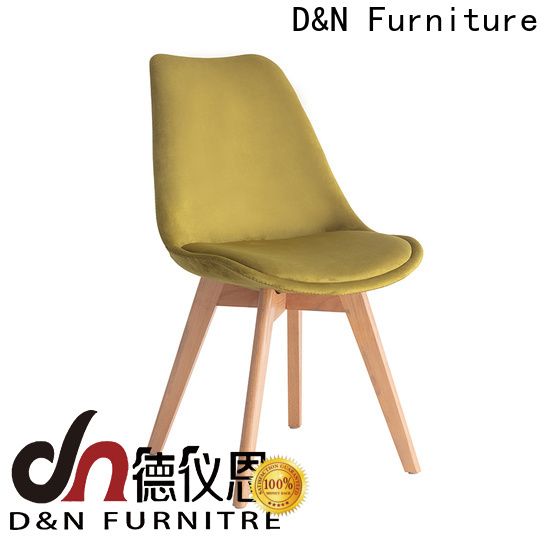 D&N Furniture Latest personalized office chair vendor for bedroom