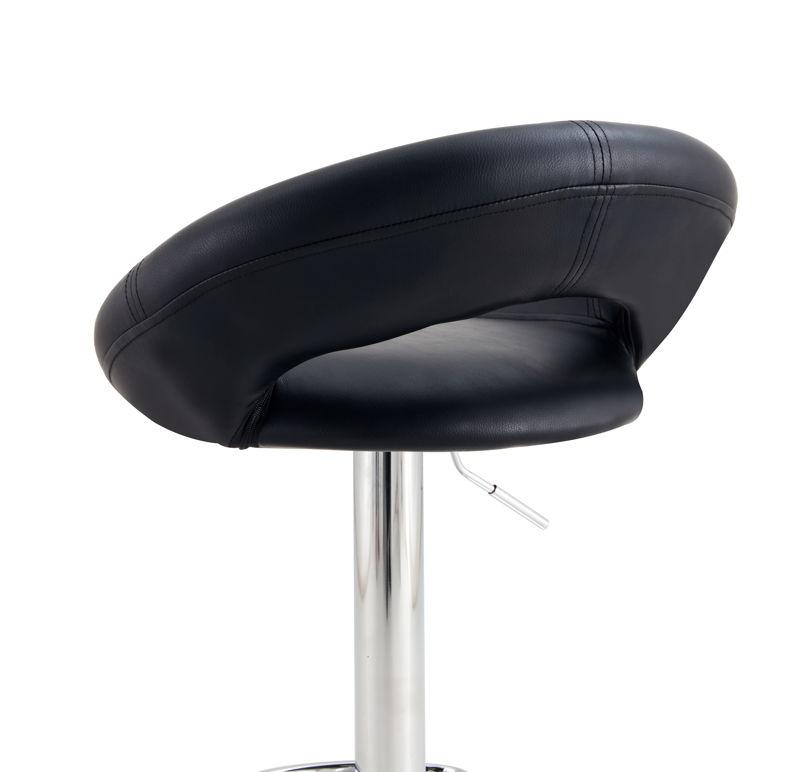 D&N Furniture Array image176