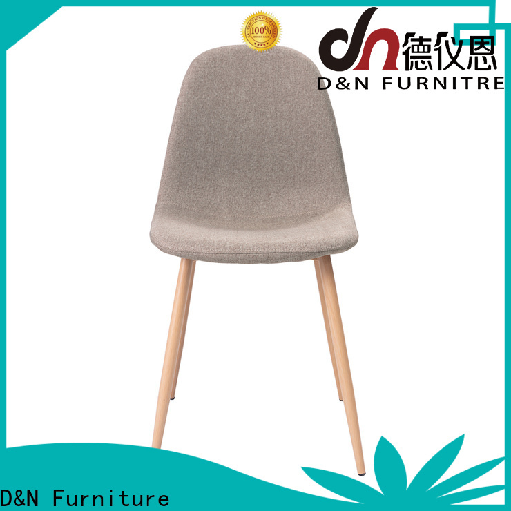 D&N Furniture Professional wholesale dining room chairs for sale for kitchen