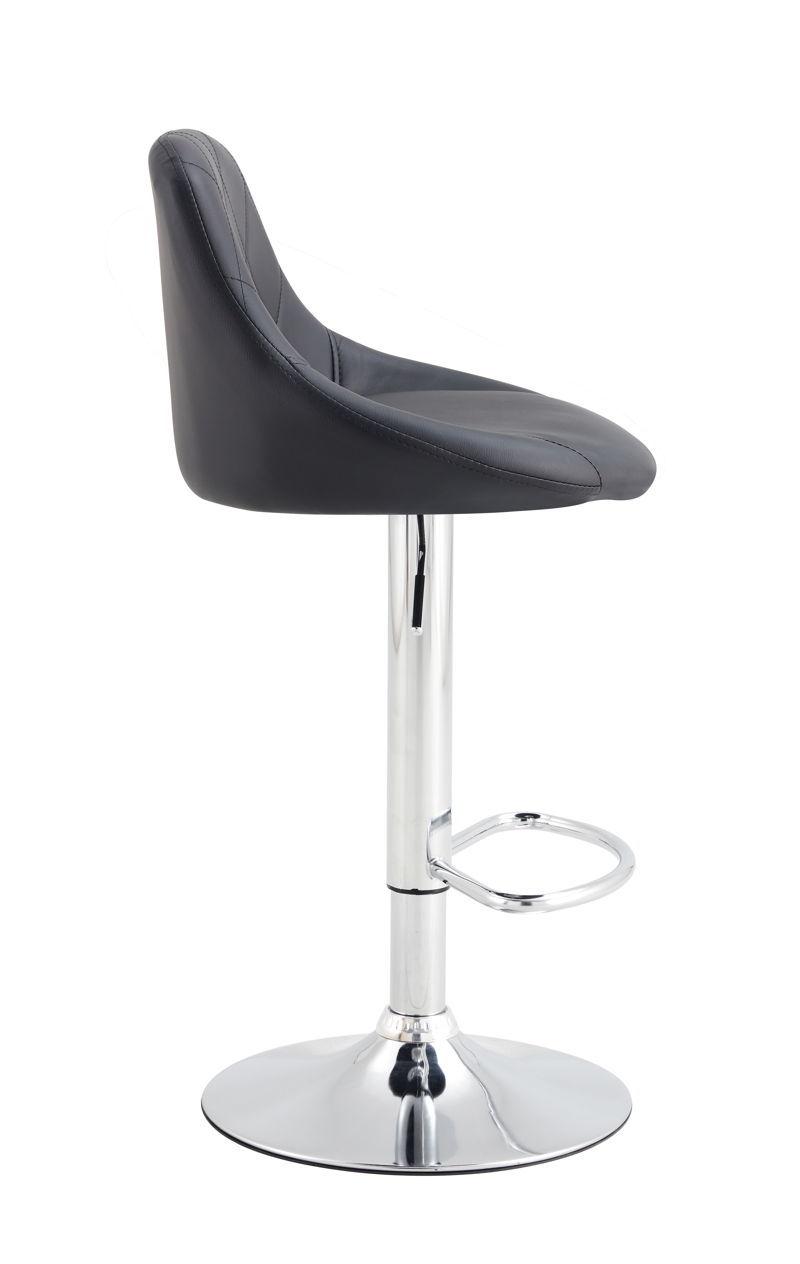 Best Price ba'r Supplier-D&N Furniture