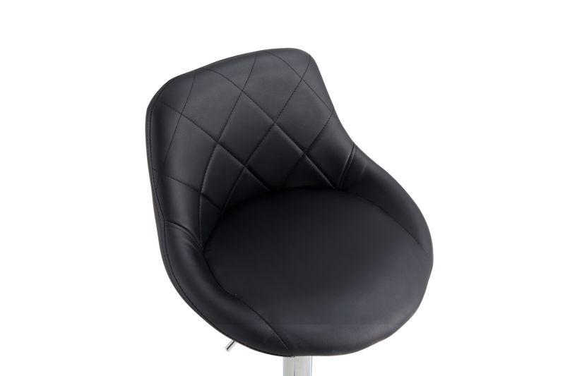 D&N Furniture Array image166