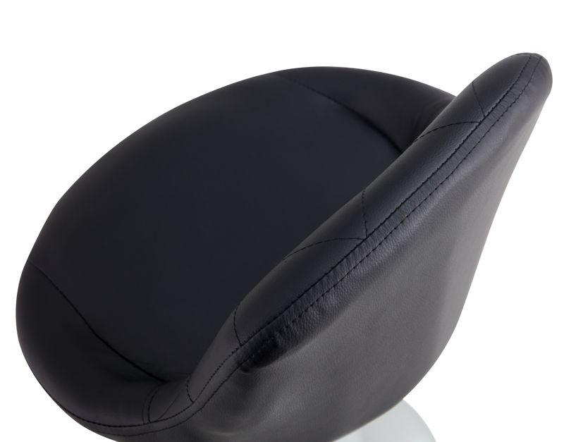 D&N Furniture Array image109