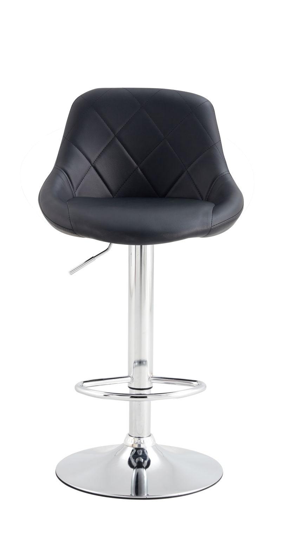 D&N Furniture Array image104
