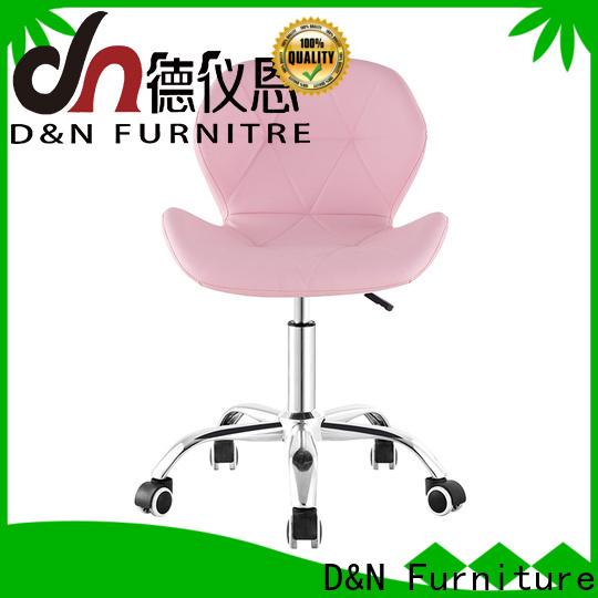 D&N Furniture best office chair vendor for bedroom