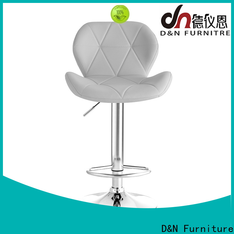 Custom made bar stool supplier factory price for kitchen