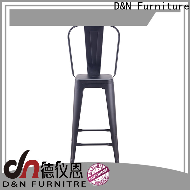 D&N Furniture personalized bar stools price for dining room