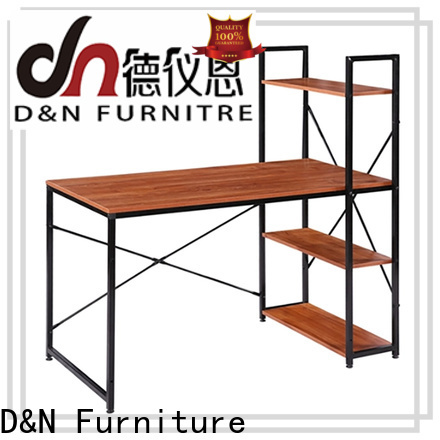D&N Furniture custom table for sale for living room