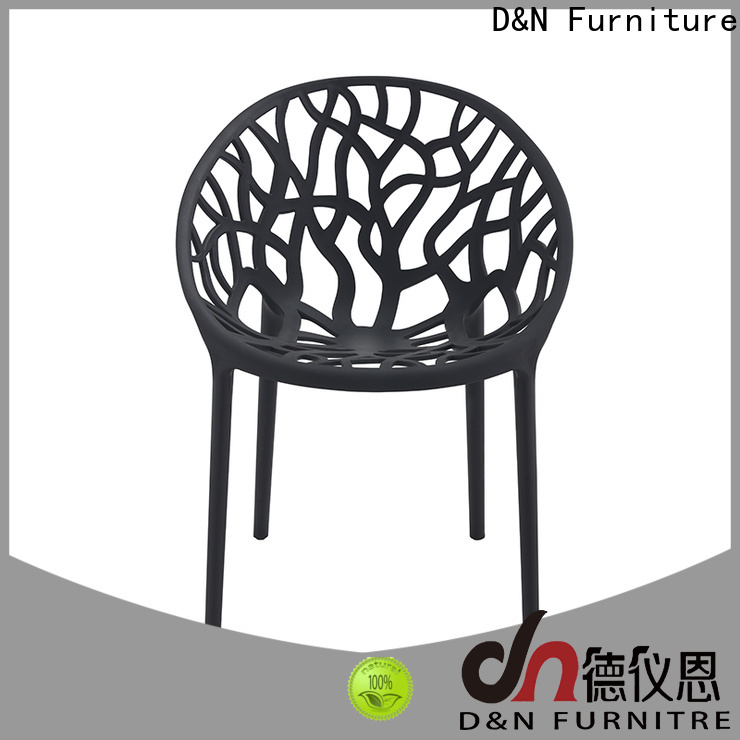 Top custom dining room chairs company for dining room