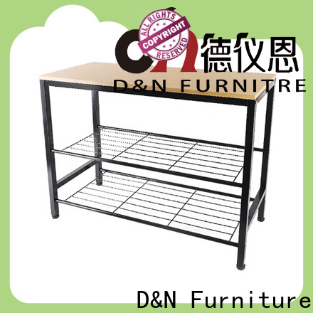 Buy table supplier cost for living room