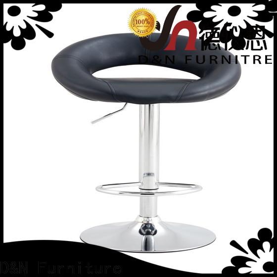 D&N Furniture bar stool manufacturers manufacturers for bar