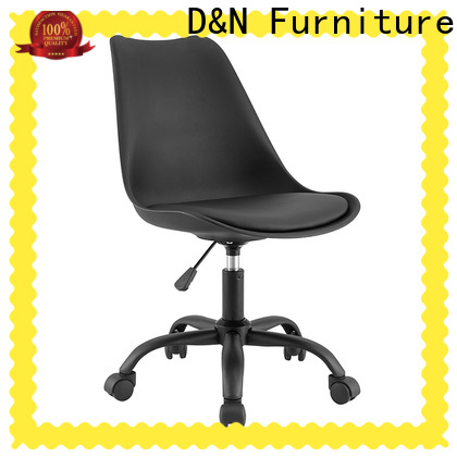 D&N Furniture custom office chair suppliers for bedroom