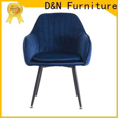 D&N Furniture New dining chair furniture price for restaurant