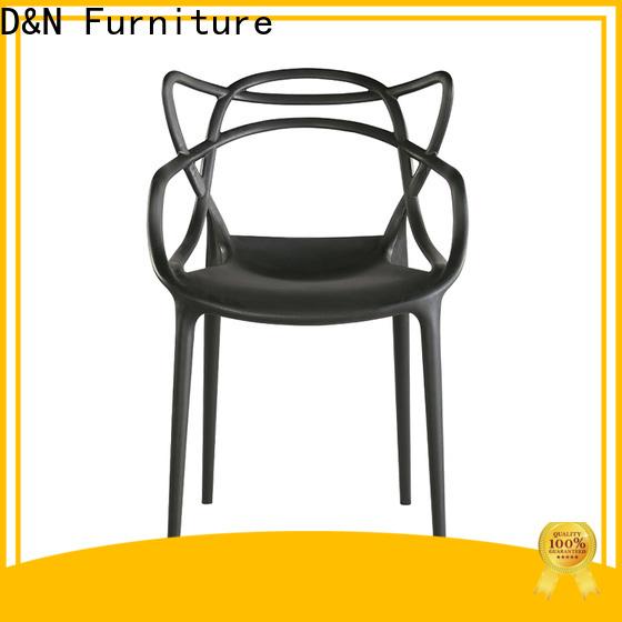 Custom custom dining chair factory