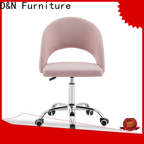 D&N Furniture Custom made office chair manufacturer for sale