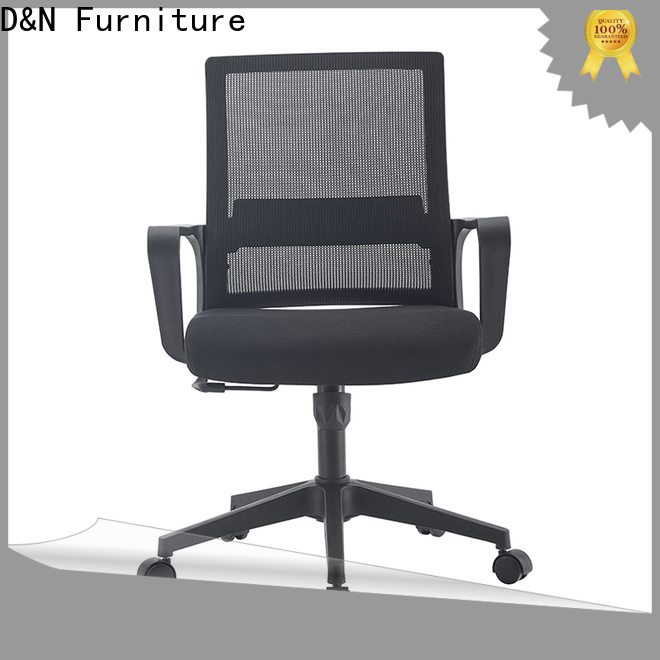 Top buy office chair factory for home