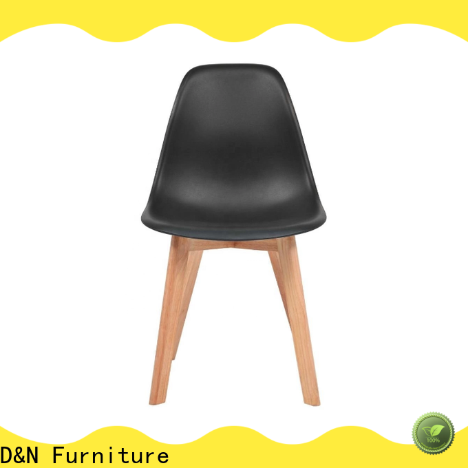 D&N Furniture Buy modern kitchen chairs company for dining room
